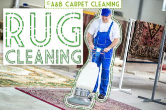 Area Rug Cleaning   Brooklyn